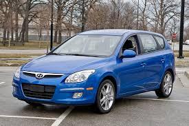 2010 hyundai elantra touring se 2010 hyundai elantra touring overview cars com