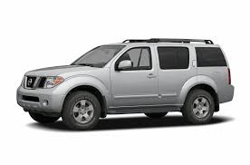 nissan pathfinder for sale new and used nissan pathfinder in charlotte nc auto com