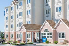 Comfort Inn Harrisonburg Virginia Microtel Inn U0026 Suites By Wyndham Harrisonburg Harrisonburg