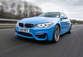 Bmw M3 Colour Bmw M3 2015 Long Term Test Review By Car Magazine