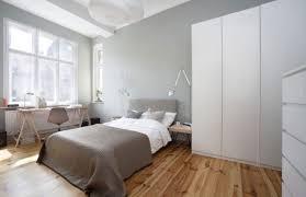 schlafzimmer blaugrau rauch nienburg schlafzimmer weiß grau möbel letz ihr
