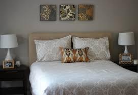 bedroom paint color ideas martha stewart design ideas 2017 2018