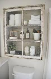 20 fantastic ideas for diy 20 fantastic diy bathroom storage ideas architecturemagz