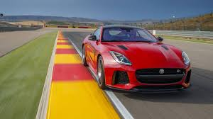 amazing jaguar f type svr sport car wallpaper 31505 freefuncar com