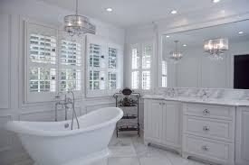 premier kitchen remodeling service in washington dc blank page