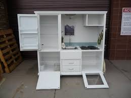 pretend kitchen furniture 116 best furniture kids upcycle refurbish images on pinterest