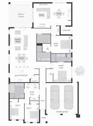 detached guest house plans uncategorized house plans with detached guest house in amazing