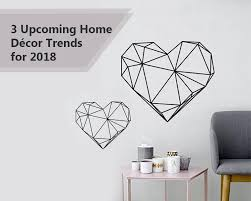 100 upcoming home design trends the blog u2013 suhaus dig