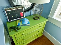 Happy Rooms Bunk Bed Niche With Happy Beach Inspired Color Palette