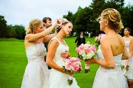 financer mariage toutes les aides disponibles pour financer mariage