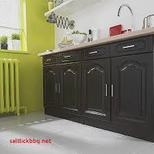 meuble de cuisine noir meuble de cuisine noir pour idees de deco de cuisine best of