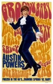 Austin Gift Baskets Austin Powers Photo Mug Gourmet Tea Gift Basket Photos Tea Gift