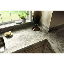 Kitchen Projects Ideas Decorating Astonishing Countertop Lowes Granite For Endearing