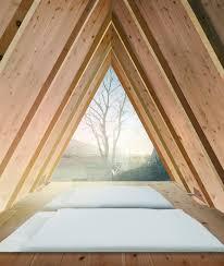 airbnb and go hasegawa house vision tokyo kenya hara