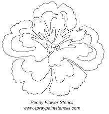 Pencil Sketch Of Flower Vase Flower Vase Pencil Sketch Class U003d Vase Pinterest Flower Vases