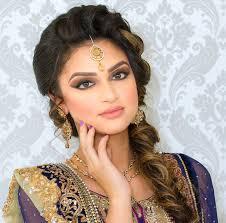 makeup school toronto bridal hair and make up courses hair and make up school toronto