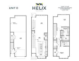 beautiful rendering floor plans 6 floorplans unit d 3 2 jpg