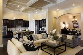 ryland home design center options drees homes austin design center home design