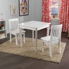 kidkraft avalon table and chair set white cool kidkraft avalon table contemporary best image engine tofale com