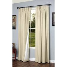 hanging pinch pleat curtains instructions pinch pleat curtains extra long pinch pleat curtains pinch pleat