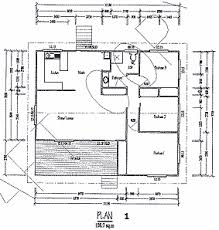 house plan builder five deltapacificyachts modern home and furniture design