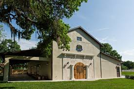 All Inclusive Wedding Venues Best Wedding Reception Location In Parrish Bakers Ranch