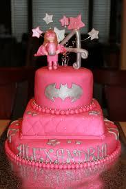 cake halloween costume batman party for for srecnal cafemom birthdays