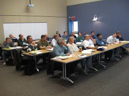tour guide training gettysburg licensed battlefield guide candidate training or