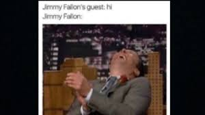 Meme Jimmy - jimmy fallon meme youtube