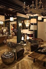 tozai home decor julian chichester a thoughtful eye
