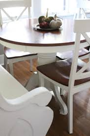 Affordable Furniture Warehouse Texarkana by 24 Best Chair Images On Pinterest Restaurant Furniture