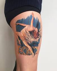 725 best tattoos images on pinterest instagram ps and artsy