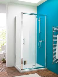 Shower Doors 1000mm by Aquasata Sliding Shower Door 1000 1100 1200 1400 1500 1600 U0026 1700mm