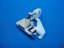 Blind Hem Presser Foot Blind Hem Foot Sewing Ebay