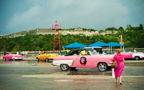 can you travel to cuba images You can now book a direct flight to cuba travel leisure jpg