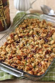 thanksgiving challah herb dressing olga s flavor factory