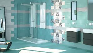 piastrelle e pavimenti disegni in ceramica per il bagno catalogo di piastrelle per