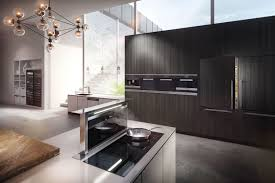 Harvey Norman Ovens And Cooktops Update Your Kitchen With Harvey Norman U0027s Premium Selection