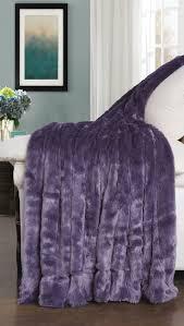 Faux Fur Comforter 67 Best Blanket Throws Faux Fur Images On Pinterest Faux Fur