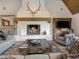 gracious designer chalet in beaver creek re vrbo