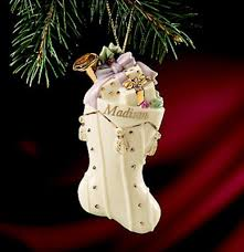99 best lenox images on ornaments