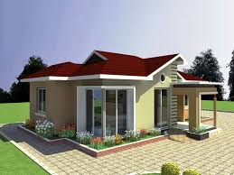 Free Architectural House Plans Property King Tanzania Architectural Design A Sample Of Nice