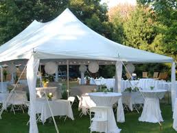 Table And Chair Rentals Long Island Long Island Party Tables U0026 Chairs Rentals Party Rental