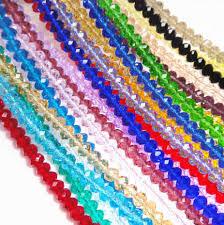 plastic bead curtains instacurtainss us