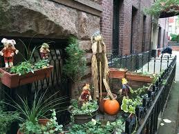 spirit halloween superstition springs october 2014 seeds of design