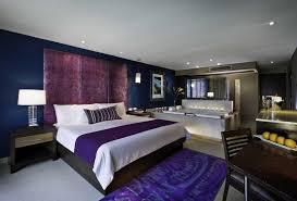 chambre rock hotel rock cancun cancún reserving com