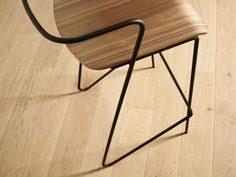 chaise haute cuisine design maison chaise haute de bar finition métal et structure d