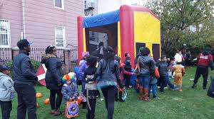 family halloween extravaganza 2017 tickets sun oct 29 2017 at 3