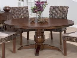 best wicker dining room chairs images moder home design zeecutt us