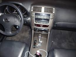 lexus is 250 for sale in nc need dash kit for double din radio clublexus lexus forum